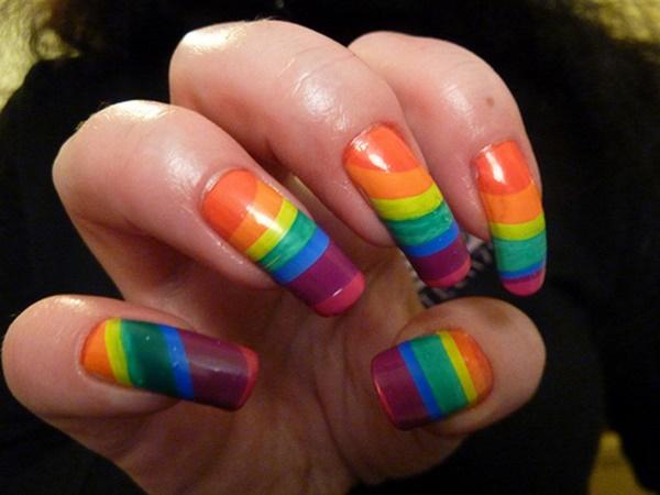 raibow-nail-art-designs-97