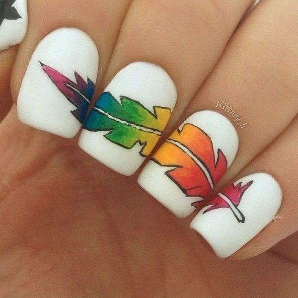 raibow-nail-art-designs-98