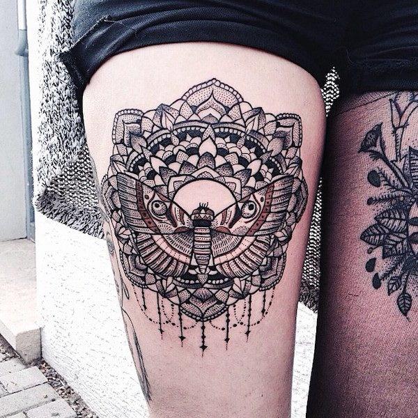 thigh-tattoo-ideas-1