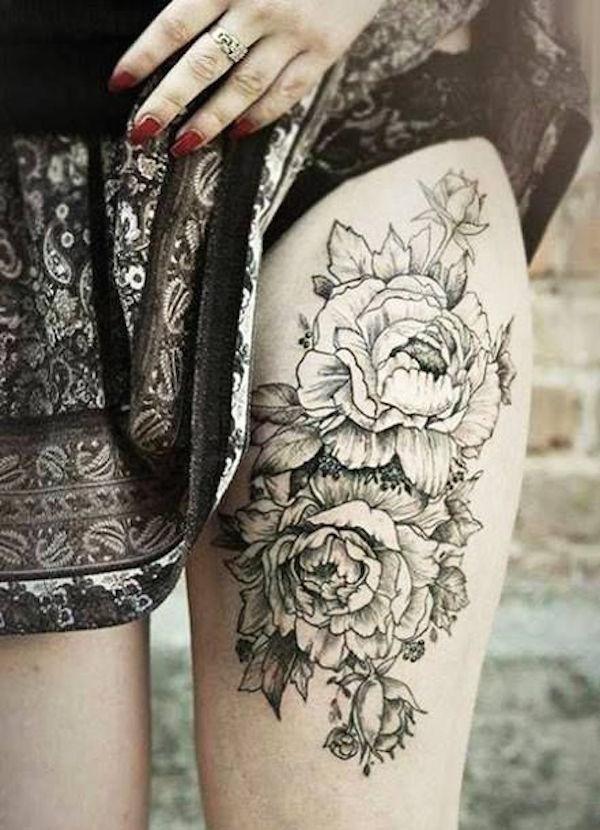 thigh-tattoo-ideas-10