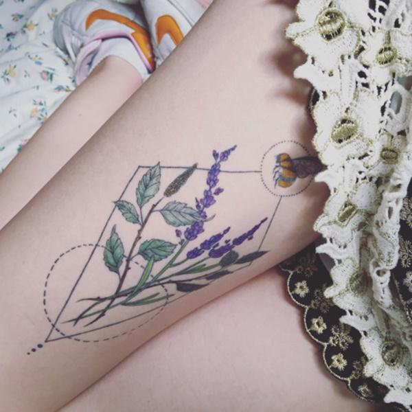 thigh-tattoo-ideas-101