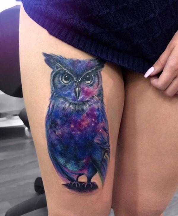 thigh-tattoo-ideas-103