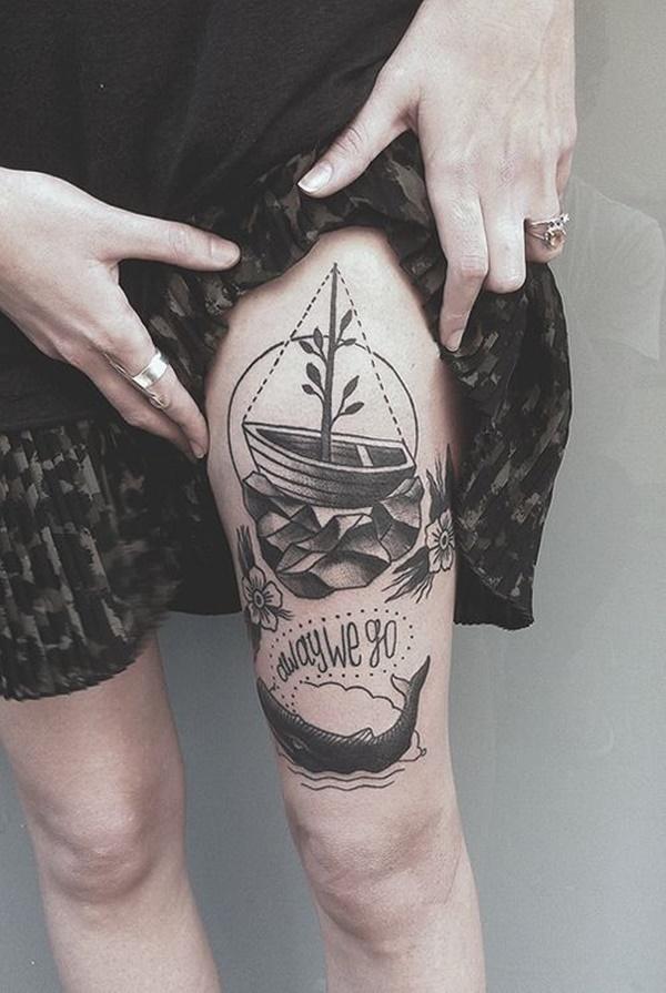 thigh-tattoo-ideas-12