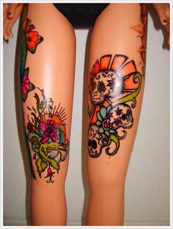 thigh-tattoo-ideas-14