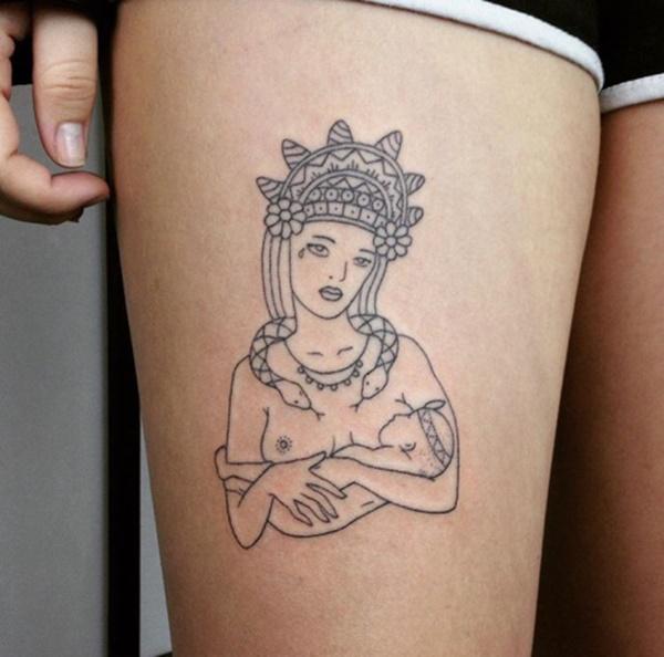 thigh-tattoo-ideas-20