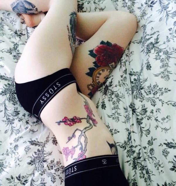 thigh-tattoo-ideas-21
