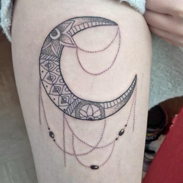 thigh-tattoo-ideas-22