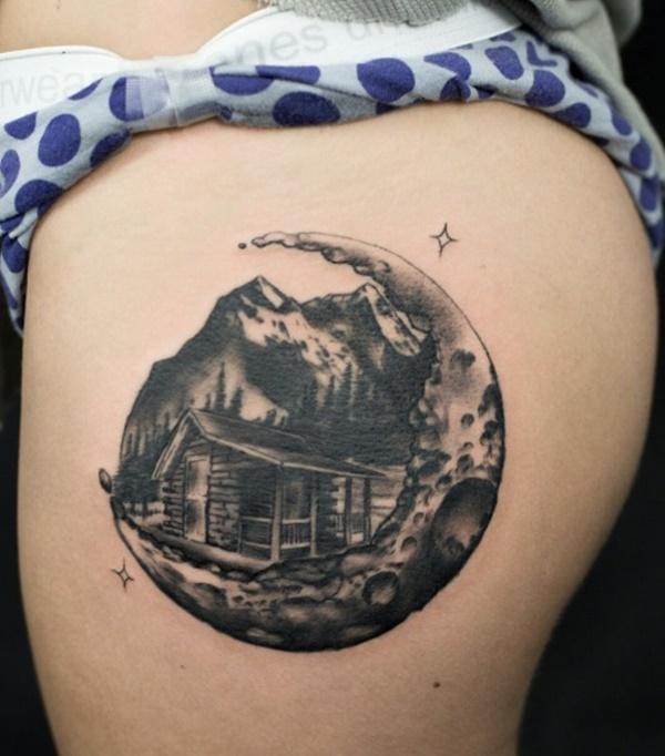 thigh-tattoo-ideas-23