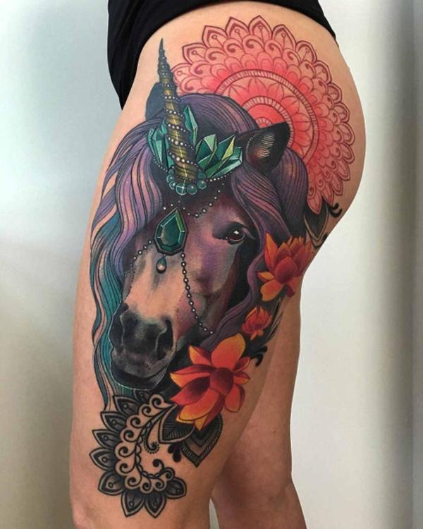thigh-tattoo-ideas-30