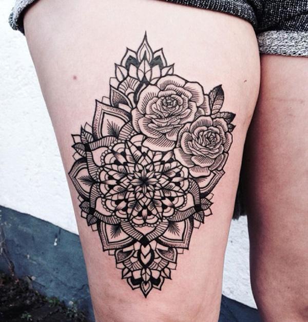 thigh-tattoo-ideas-34