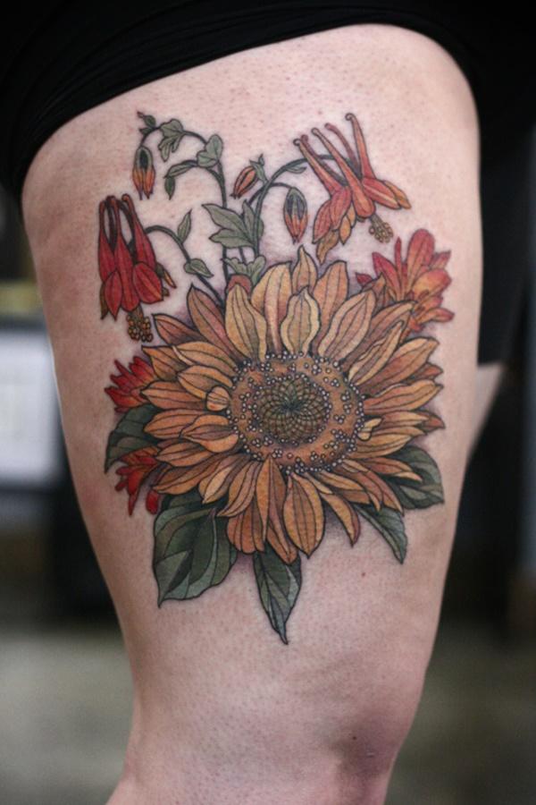 thigh-tattoo-ideas-35