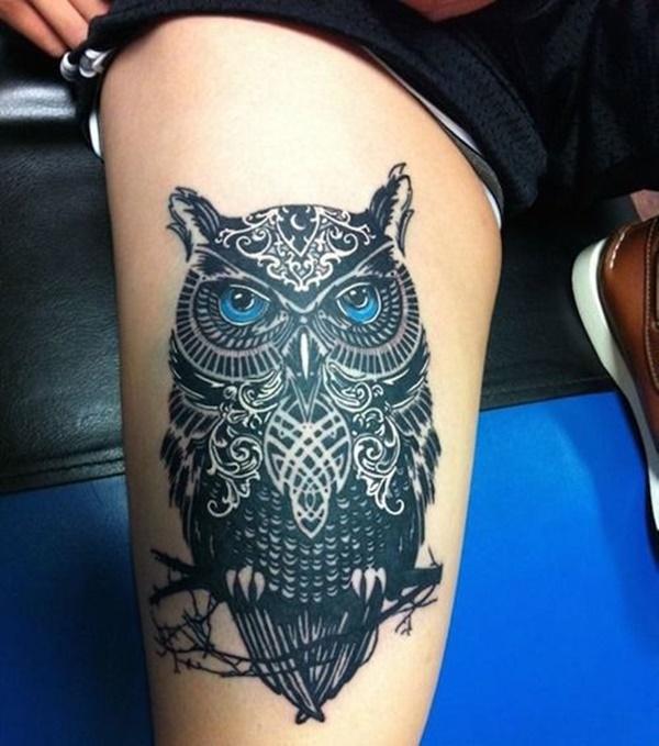 thigh-tattoo-ideas-36