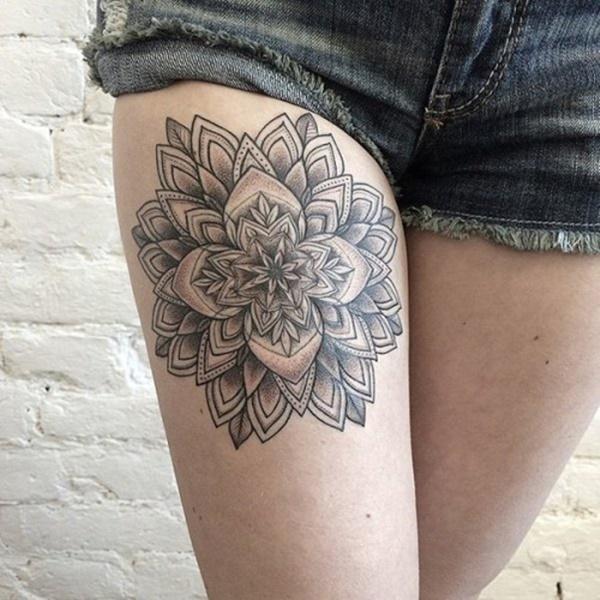 thigh-tattoo-ideas-45