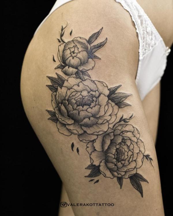 thigh-tattoo-ideas-48