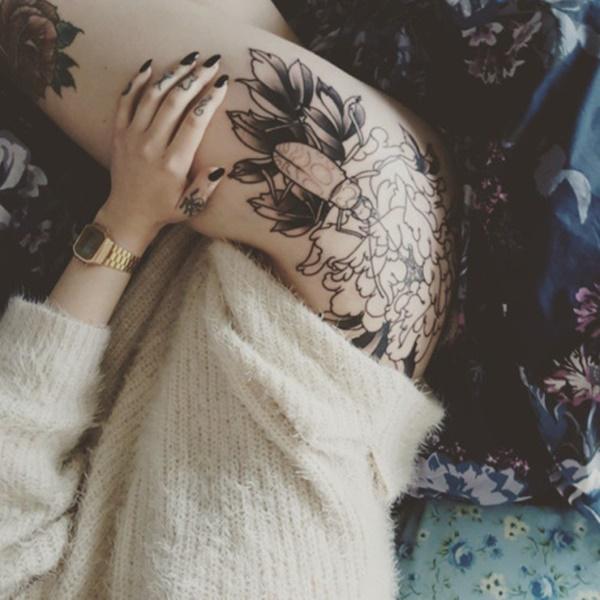 thigh-tattoo-ideas-49