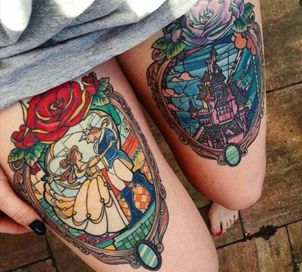 thigh-tattoo-ideas-52