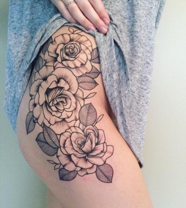 thigh-tattoo-ideas-53
