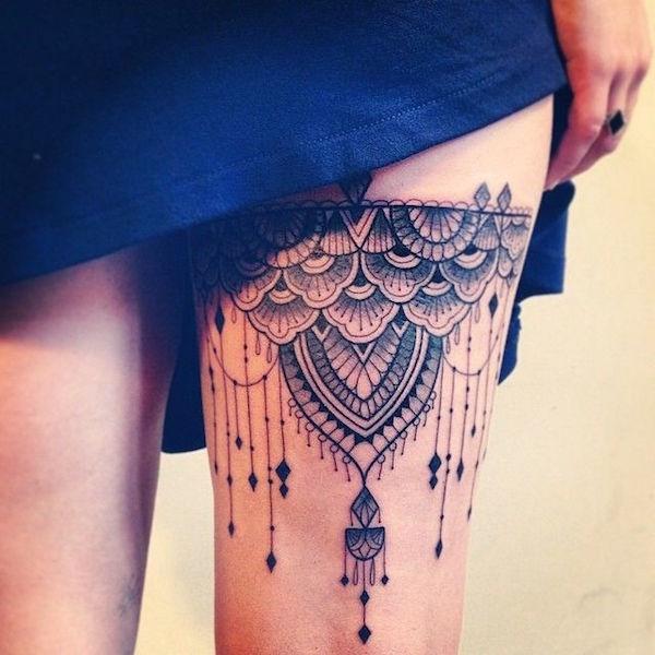 thigh-tattoo-ideas-6