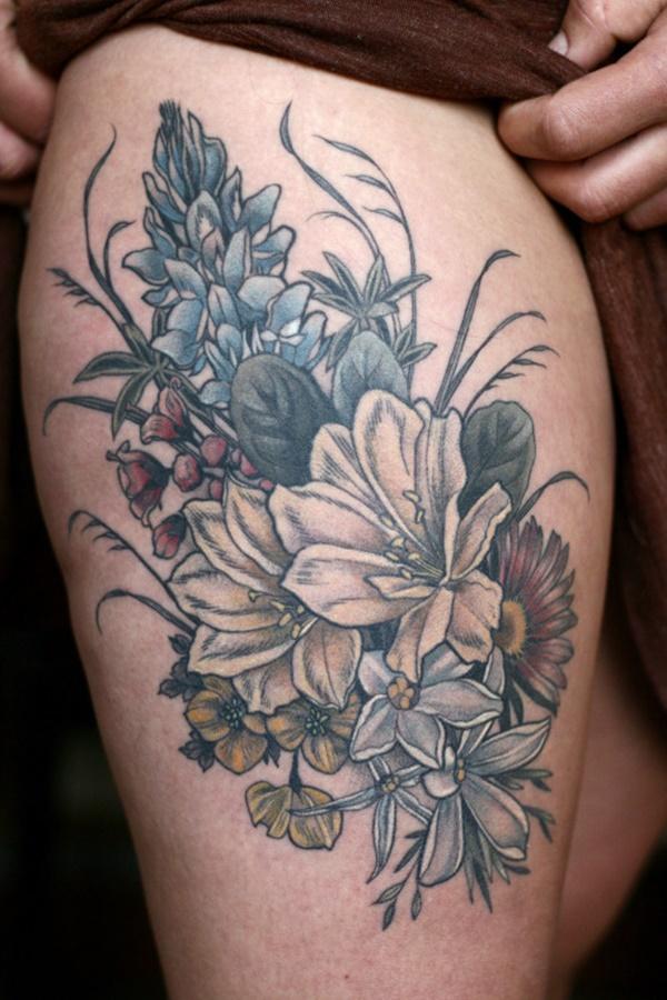 thigh-tattoo-ideas-60