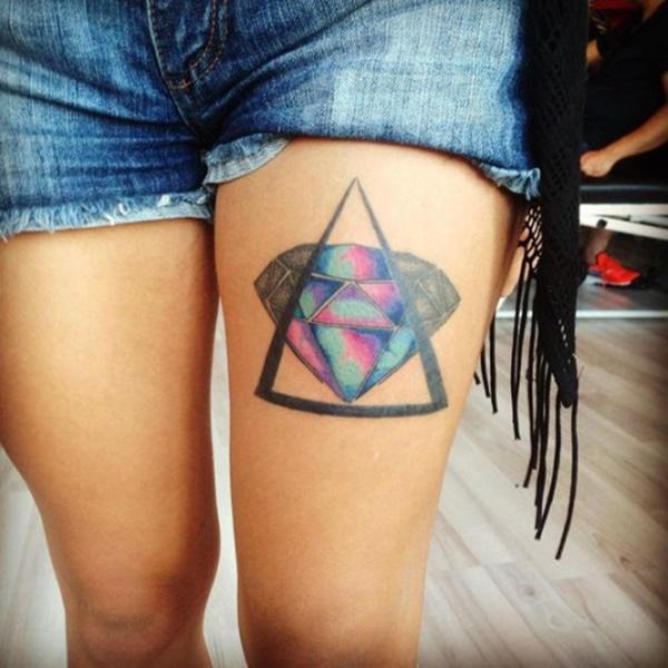 thigh-tattoo-ideas-63