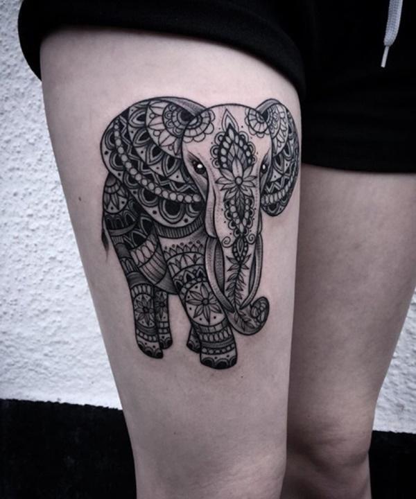 thigh-tattoo-ideas-65