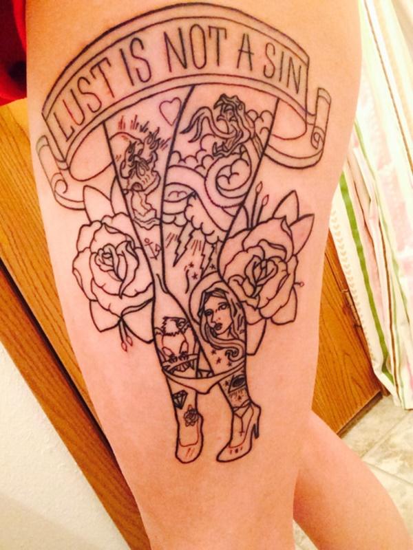 thigh-tattoo-ideas-73