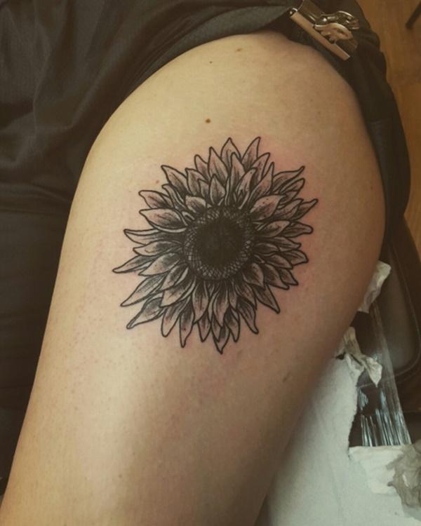 thigh-tattoo-ideas-76