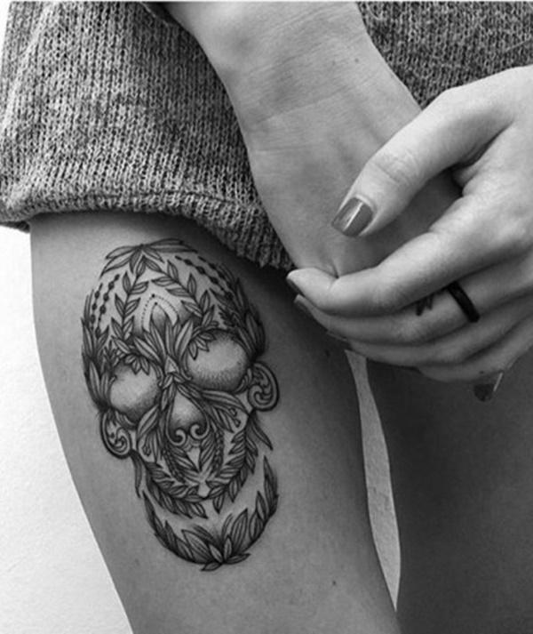 thigh-tattoo-ideas-92