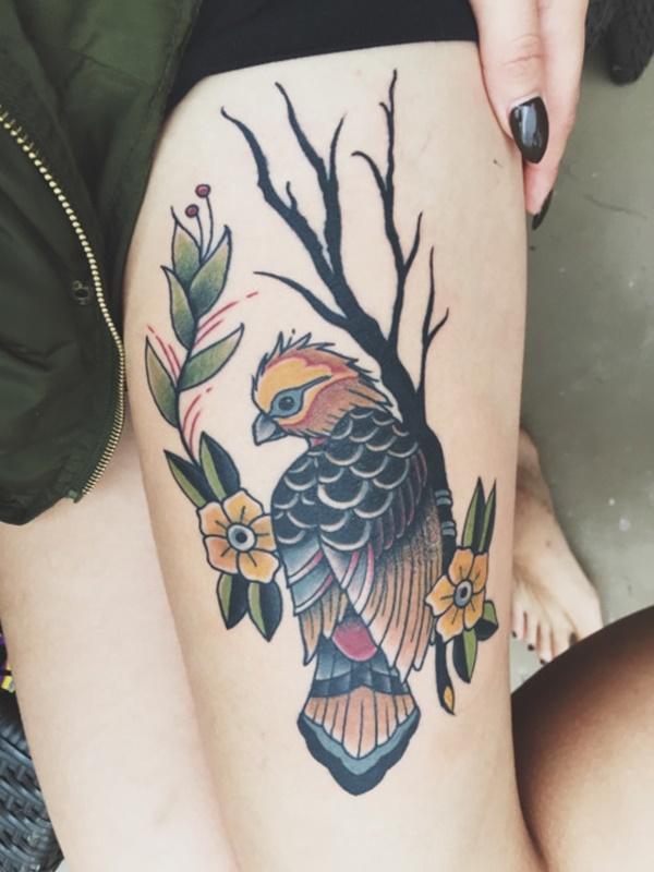 thigh-tattoo-ideas-93