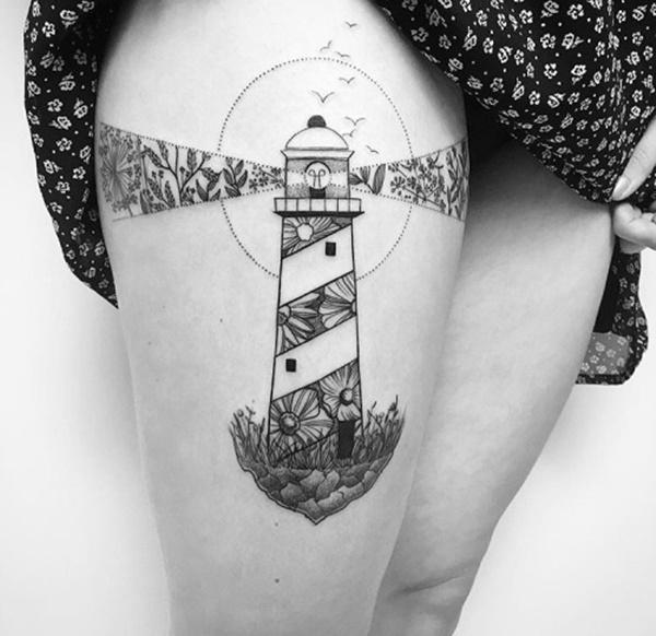 thigh-tattoo-ideas-95