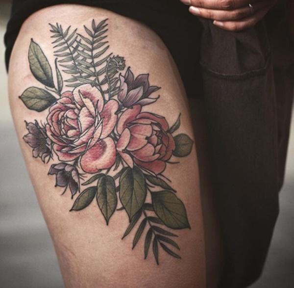 thigh-tattoo-ideas-99