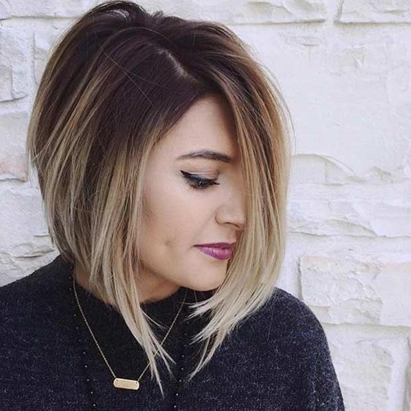 women-bob-hairstyles-10