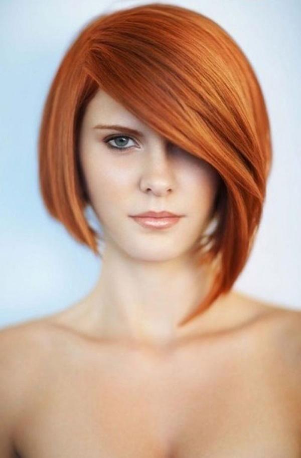 women-bob-hairstyles-11