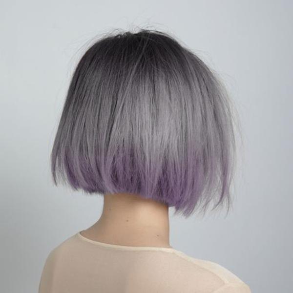 women-bob-hairstyles-2