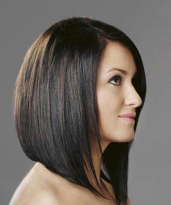 women-bob-hairstyles-20