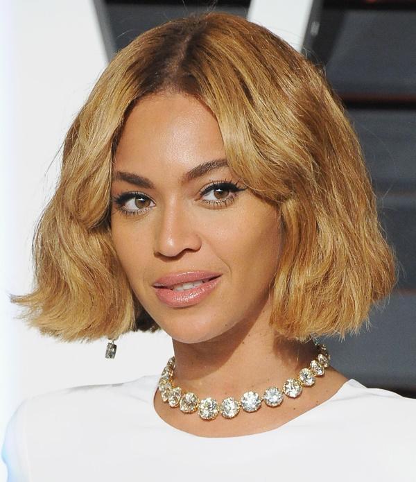 women-bob-hairstyles-24