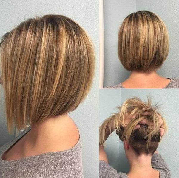 women-bob-hairstyles-3