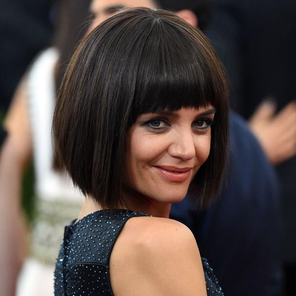 women-bob-hairstyles-35