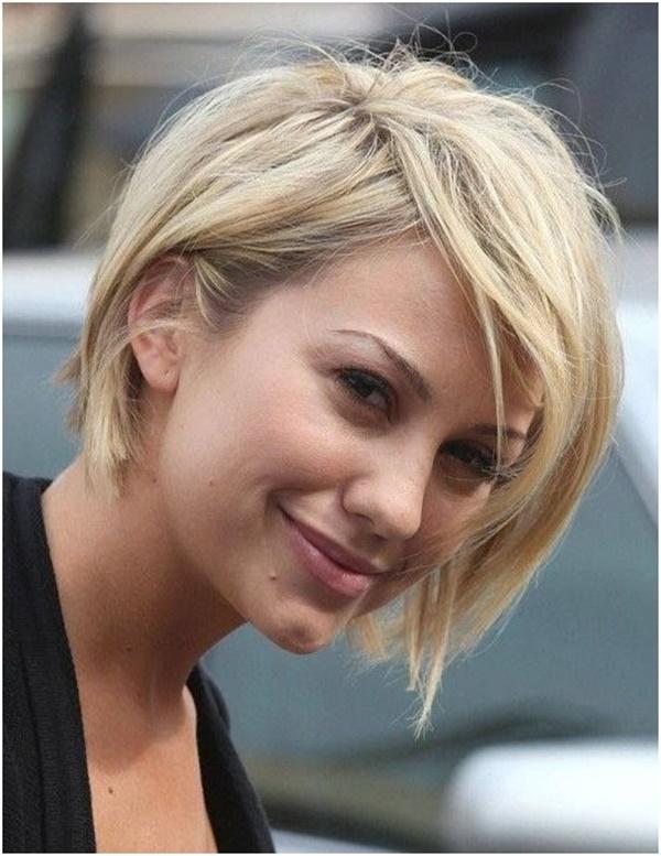 women-bob-hairstyles-44