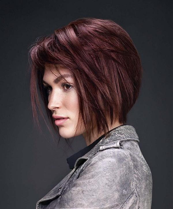 women-bob-hairstyles-45