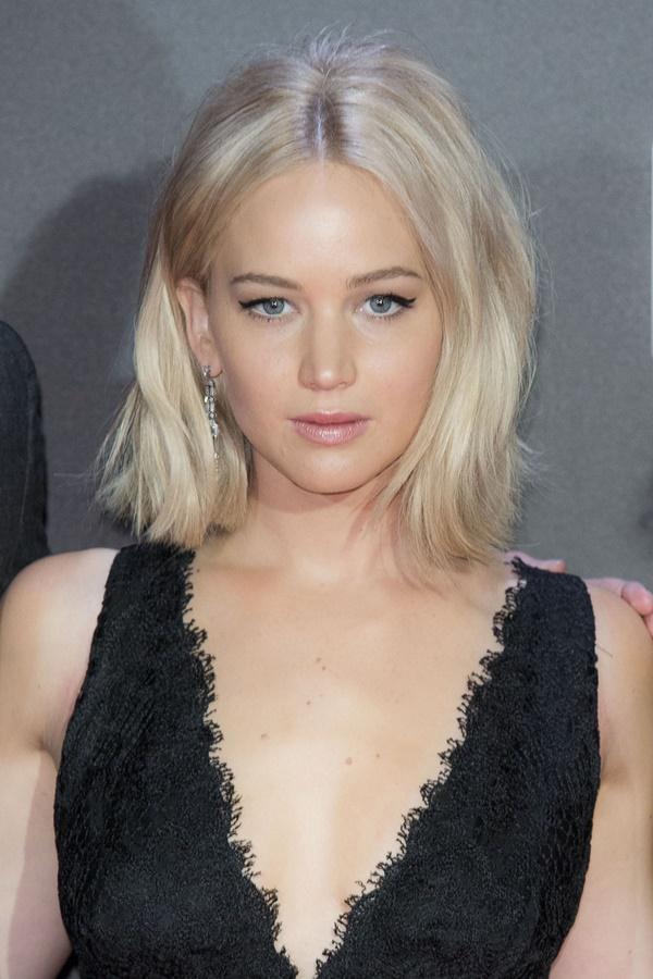 women-bob-hairstyles-48