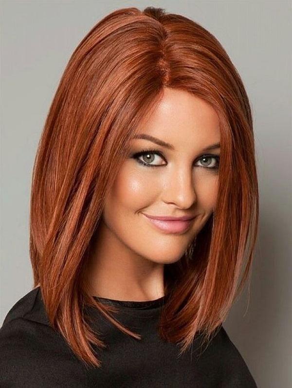 women-bob-hairstyles-5