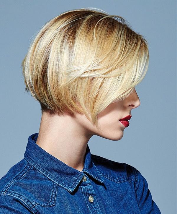 women-bob-hairstyles-55