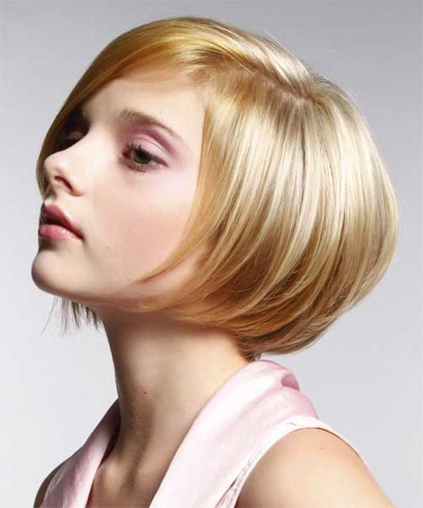 women-bob-hairstyles-63