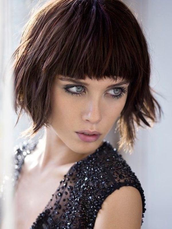 women-bob-hairstyles-64