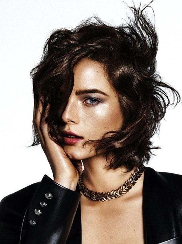 women-bob-hairstyles-69
