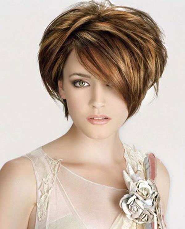 women-bob-hairstyles-7