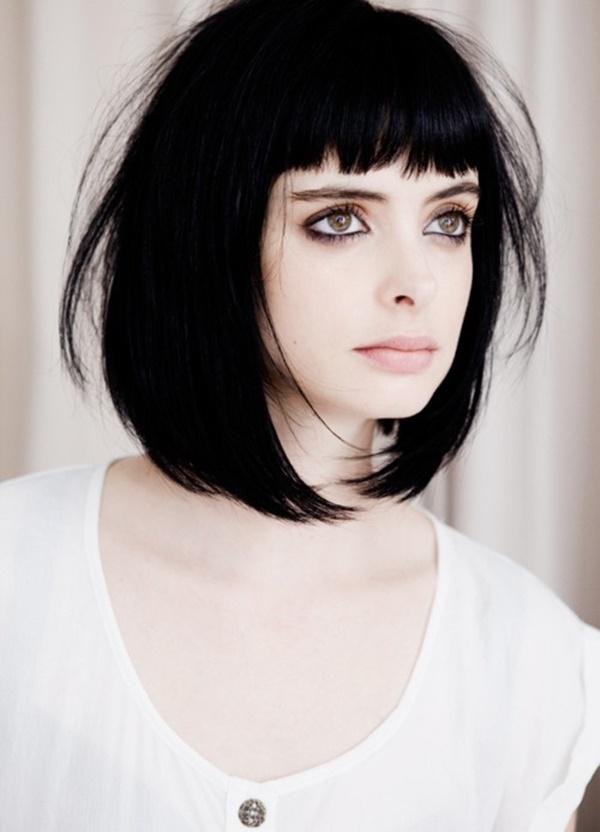women-bob-hairstyles-70