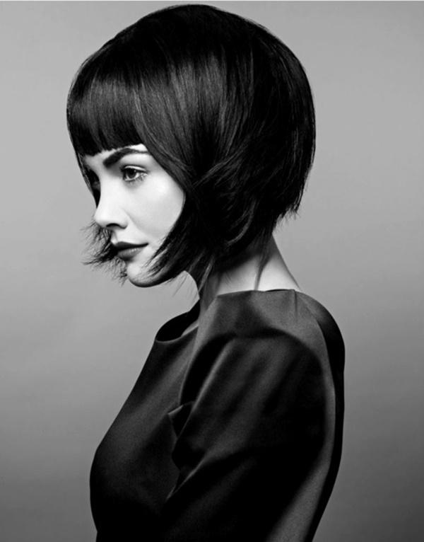women-bob-hairstyles-75