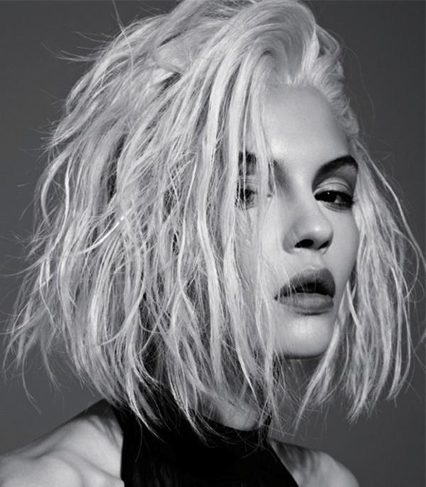 women-bob-hairstyles-76